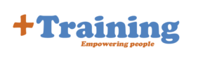 Logo MasTraining