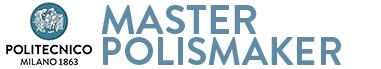 Master attivato dal Politecnico di Milano in convenzione con il Consorzio CISE e Baicr Cultura della Relazione