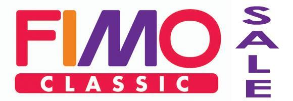 FIMO Classic Sale
