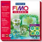 FIMO Classic Workbox