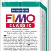 FIMO Classic 350g