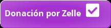 Donación por Zelle