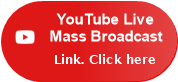 YouTube Live</p> <p>Mass Broadcast