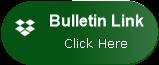 Bulletin Link