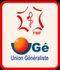 Logo de Union Généraliste