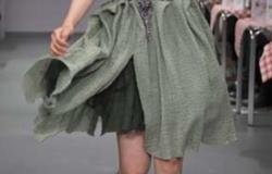 estate vacanza studio moda fashion