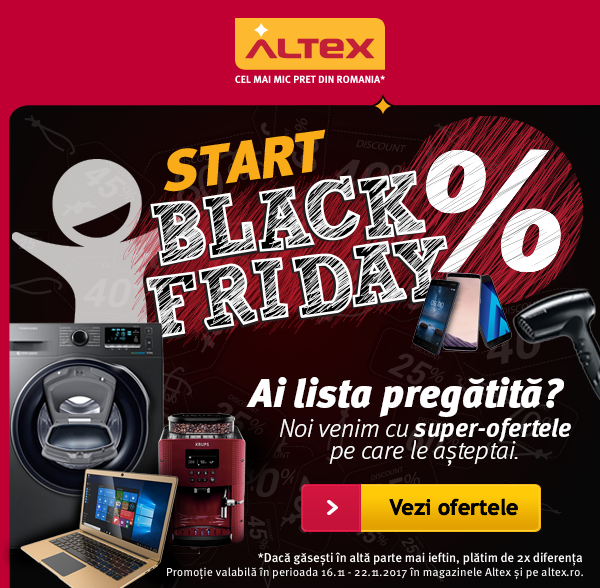https://altex.ro/promo/black-friday-2017/telefoane-tablete-accesorii