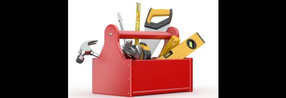 Toolbox image