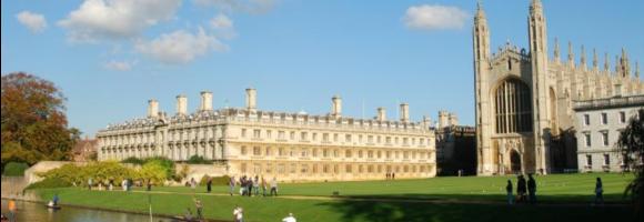 vacanze studio all'estero estate in college e famiglia