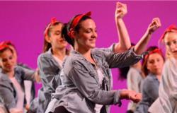 vacanza studio estiva recitazione o danza a cambridge