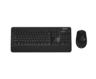 https://altex.ro/promo/black-friday-2017/laptopuri-sisteme-pc-componente/periferice#tastaturi