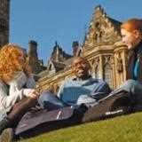 consulenza per iscrizione università e master in inghilterra e scozia