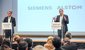 Alle Förderer der Allianz pro Schiene im Überblick