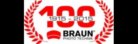 binocular braun 12x50