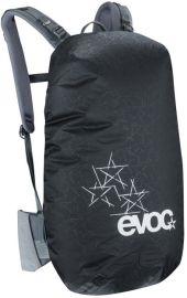 Evoc Raincover Sleeve 10-25l Black M