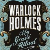Walock Holmes