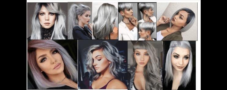 Bakeca: Consulta tutti gli annunci di lavoro come Hair Model ed invia la tua candidatura per.