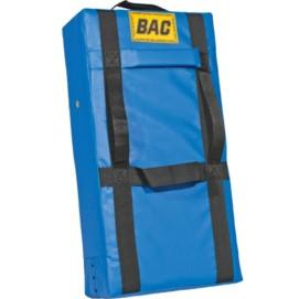 BAC HIGH ABSORBTION PADS L