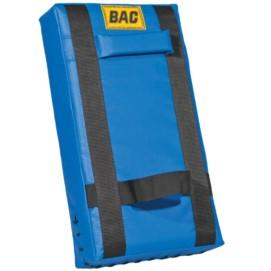 BAC HIGH ABSORBTION PADS M