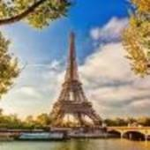 anno all'estero in francia