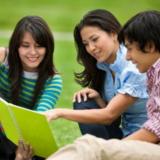 preparazione per università inglese foundation course