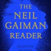 Neil Gaiman Reader