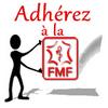 Adhérer à la FMF