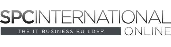 SPC International Online - The IT Busineess Builder