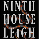 The Ninth House