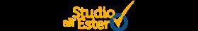 www.studioallestero.it