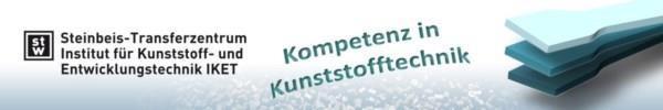 IKET - Kompetenz in Kunststofftechnik
