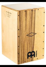 Meinl Percussion AETLLI Artisan Edition Cajon Tango Line Limba