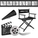 vacanze studio film making e cinema summer school cambridge