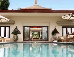 The Trisara Resort