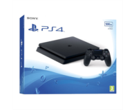 https://altex.ro/consola-sony-playstation-4-slim-ps4-slim-500gb-negru/