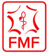 Site FMF