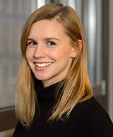 Carolin Flege, Allianz pro Schiene