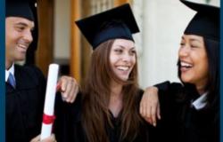 università e master all'estero stati uniti