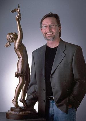 Michael Pavlovsky