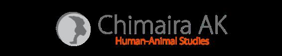 Chimaira Arbeitskreis