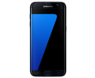 https://altex.ro/smartphone-samsung-galaxy-s7-edge-32gb-black/