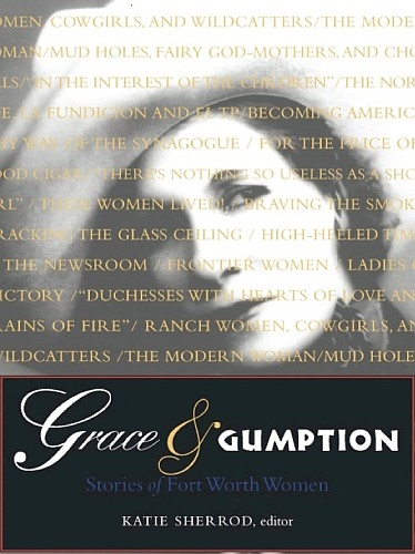 Grace and Gumption