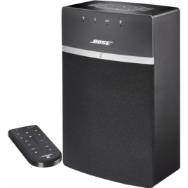Bose® SoundTouch® 10 Wireless Speaker