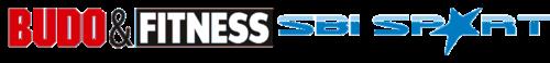 SBI Sport Budo & Fitness Din kamp- och kraftsportspartner
