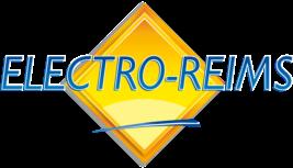 Logo Electro-Reims