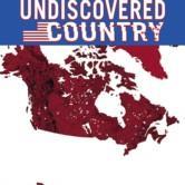 Undiscovered Country 1: Destiny