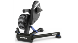 Wahoo Kickr 5.0 Smart Indoor