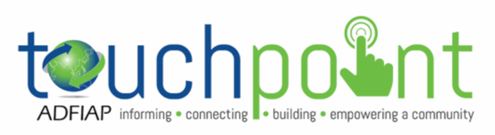 Touchpoint Banner