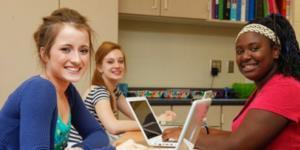 quarto anno high school all'estero e diploma