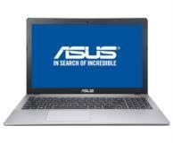 https://altex.ro/laptop-asus-a550vx-xx286d-intelr-coretm-i5-6300hq-pana-la-3-2ghz-15-6-4gb-1tb-nvidiar-geforcer-gtx-950m-2gb-free-dos-blue-gray/